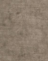 Wimbledon Taupe by