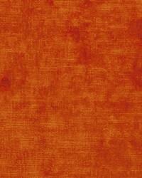 Wimbledon Atomic Orange by
