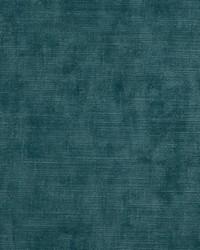 Wimbledon Keppel Blue by