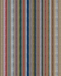 Siri Stripe Circus by