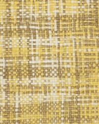 Pierce Texture Tawny by