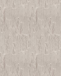 Grotto Silver Travertine by