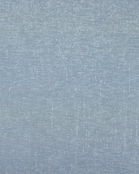 S Harris Nebbia Calcedony Mist Fabric