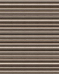 S Harris Symmetric Zebra Wood Fabric