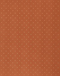 S Harris Empire Dot Citrine Fabric