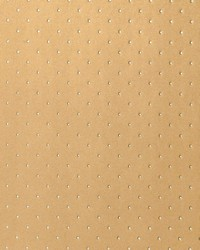 S Harris Empire Dot Penny Fabric