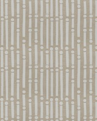 S Harris Aja Neutrals Fabric