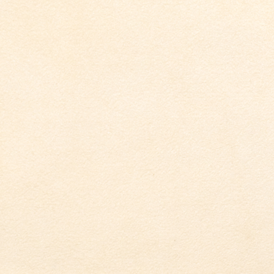 S Harris Fabrics Sensuede Ivory Interiordecorating Com