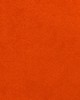 S Harris SENSUEDE BURNT ORANGE