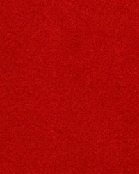 SENSUEDE S Harris Fabric