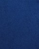 S Harris SENSUEDE PRUSSIAN BLUE