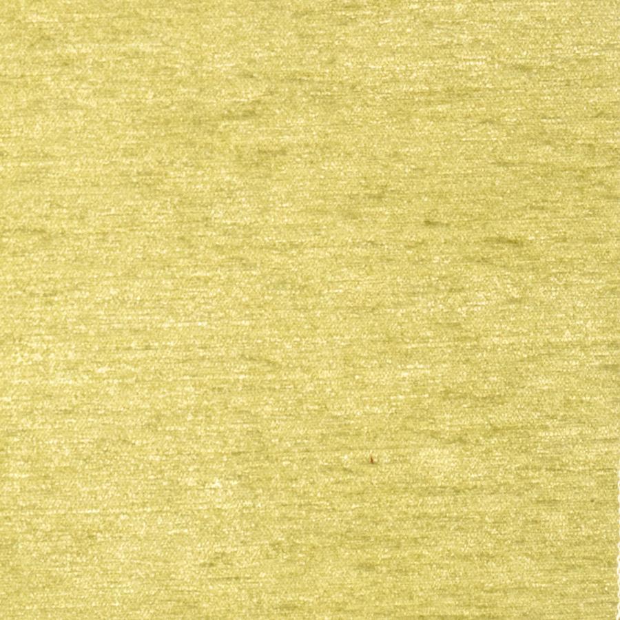 S Harris Fabrics Aquarelle Glade Interiordecorating Com
