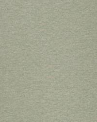 S Harris Monochrome Mint Celadon Fabric