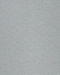 S Harris Monochrome Powder Blue Fabric