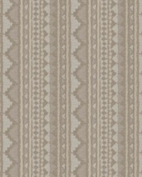 S Harris Alasha Nude Fabric