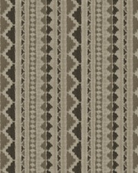 S Harris Alasha Earth Fabric