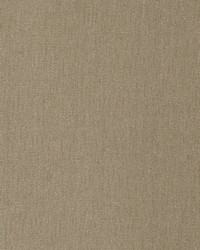 S Harris British Linen Burlap Fabric
