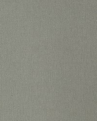 S Harris British Linen Subtle Sea Fabric