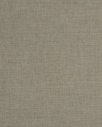 Sibley Taupe by