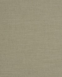 Sibley Linen by
