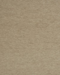 Cenote Beige by