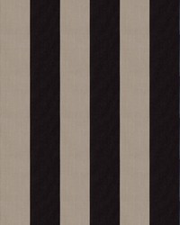 Caravana Stripe Slate by