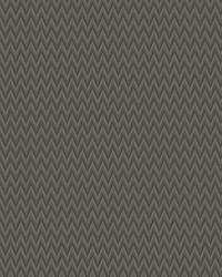 Desertbone Greystone by