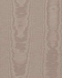Trend 01001 Canyon Fabric