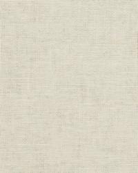 01838 Birch by