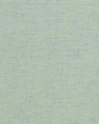 01838 Spearmint by