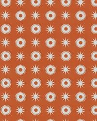 03188 Orange by