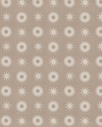 03188 Linen by