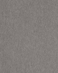 03350 Granite by