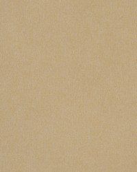 03350 Parchment by