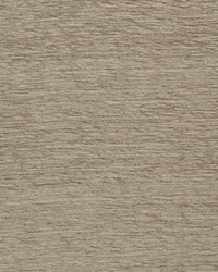 03345 Linen by