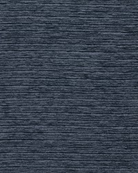 03345 Navy by