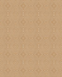 03353 Umber by