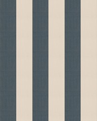 03356 Navy by
