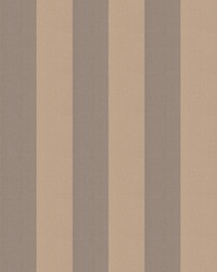 03356 Flax by