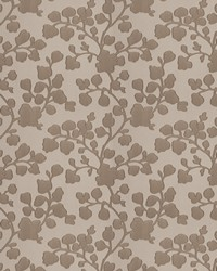 03352 Linen by