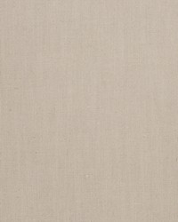03351 Linen by