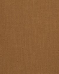 03351 Umber by