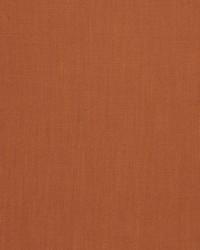 03351 Orange by
