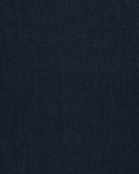 03351 Navy by