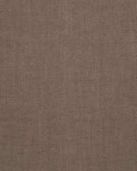 03351 Taupe by
