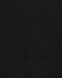 03351 Black by