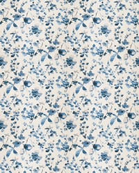 03367 Blue by