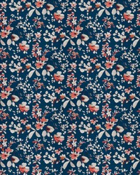 03367 Navy by