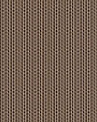 03460 Sahara by