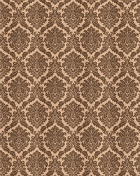 03412 Taupe by